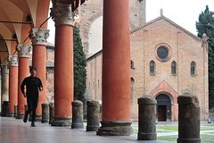 BOLOGNA BY RUN: Sightseeing running tours