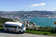 City tours,City tours,City tours,City tours,City tours,Bus tours,Bus tours,Full-day tours,Hop-On Hop-Off,