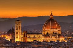 Private Transfers to Florence from Civitavecchia Cruise port