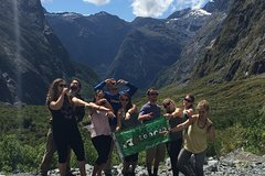 Imagen 8 Day South Island Highlights Tour - Private - Fully Guided
