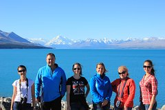 Imagen 24 Day Absolute New Zealand Tour - Private - Fully Guided