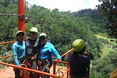 Activities,Activities,Adventure activities,Adrenalin rush,Nature excursions,