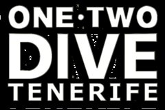 Costa Adeje Tenerife PADI from Scuba Diver to Open Water Diver Course 67499P22