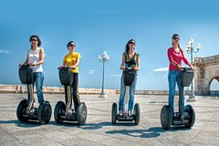 City tours,City tours,City tours,Segway tours,Auto guided tours,