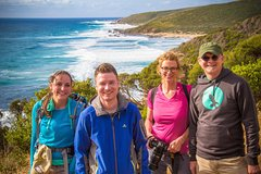 Imagen Margaret River Discovery Tour - The tour for people who don't do tours!
