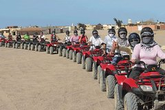 City tours,City tours,Activities,Full-day tours,Tours with private guide,Adventure activities,Adrenalin rush,Specials,
