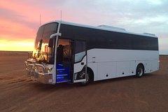 Imagen Uluru Coach Transfer - Alice Springs to Ayers Rock Resort
