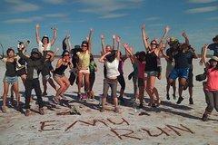 Salir de la ciudad,Actividades,Excursiones de más de un día,Salidas a la naturaleza,Excursión a Uluru