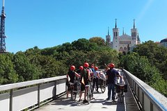 City tours,City tours,Excursions,Bike tours,Full-day excursions,Lyon Tour