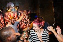 Imagen Tournée des bars à Berlin avec entrée VIP en discothèque