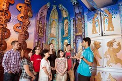 City tours,Tickets, museums, attractions,Tickets, museums, attractions,Theme tours,Historical & Cultural tours,Major attractions tickets,Museums,