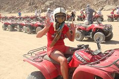 Excursions,Full-day excursions,Safari en Quad