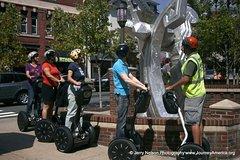 City tours,Segway tours,