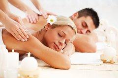 Activities,Activities,Water activities,Water activities,Relax activities,Relax activities,