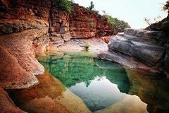 Activities,Adventure activities,Nature excursions,Excursion to Paradise Valley,Agadir Tour