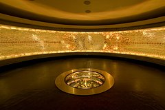 Imagen Gold Museum (Museo del Oro) Admission Ticket and Private Guided Tour