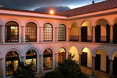 Imagen Botero Museum Admission Ticket and Private Guided Tour