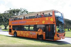 City tours,City tours,City tours,Gastronomy,Other vehicle tours,Gastronomic tours,Gastronomic tours,Hop-On Hop-Off,