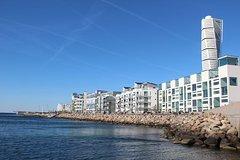Imagen Copenhagen - Malmö, 1 day