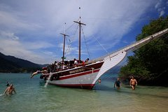 Imagen One day in Angra dos reis