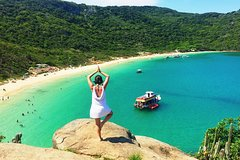 Imagen One day in Arraial do Cabo
