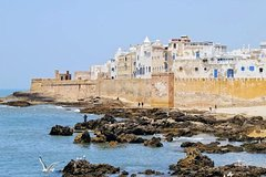 Excursions,Activities,Full-day excursions,Water activities,Excursion to Essaouira