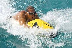 Actividades,Actividades acuáticas,Deporte,