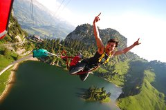 Activities,Adventure activities,Adrenalin rush,