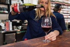Imagen Wine and Beer Discovery Tour of Sydney