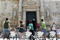 City tours,City tours,City tours,City tours,Bike tours,Theme tours,Auto guided tours,Historical & Cultural tours,Bari Tour