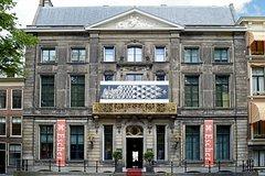 Tickets, museos, atracciones,Tickets, museos, atracciones,Entradas a atracciones principales,Museos,
