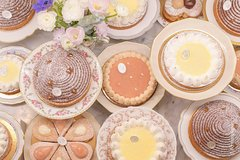 Pastry Lovers - The ultimate Tour about French Patisserie