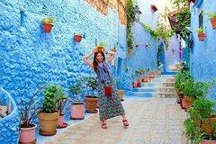 City tours,Excursions,Theme tours,Historical & Cultural tours,Multi-day excursions,Excursion to Volubilis,Excursion to Meknes,Excursion to Chefchaouen