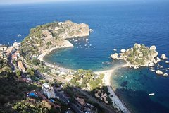 Activities,Tickets, museums, attractions,Tickets, museums, attractions,Water activities,Major attractions tickets,Major attractions tickets,Excursion to Taormina,Excursion to Castelmola,Excursion to Naxos,Excursion to Mount Etna