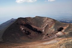 Excursions,Activities,Full-day excursions,Water activities,Excursion to Mount Etna,Excursion to Taormina