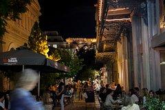 Gastronomía,Gastronomía,Noche,Noche,Otros gastronomía,Otros gastronomía,Salir por la noche,Salir por la noche,