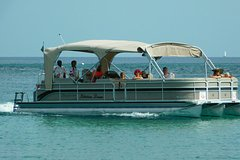 Imagen Private Luxury Boat Charter