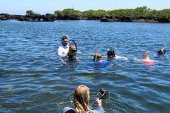 Imagen Galapagos Adventure & Bike Tour