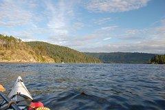 Actividades,Actividades,Actividades acuáticas,Actividades acuáticas,Deporte,Deporte,Tour por Vancouver