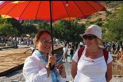 City tours,City tours,City tours,City tours,City tours,Activities,Bus tours,Bus tours,Theme tours,Theme tours,Tours with private guide,Historical & Cultural tours,Historical & Cultural tours,Water activities,Specials,Excursion to Ephesus