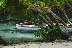 Salir de la ciudad,Actividades,Actividades,Excursiones de un día,Actividades de aventura,Actividades de aventura,Salidas a la naturaleza,Salidas a la naturaleza,Excursión a Laguna Azul