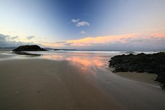 Imagen Nature & Kiwi Day Tour from Auckland
