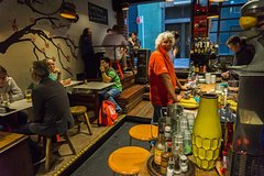 Imagen Eat, Drink and Walk Tour of Sydney with a Local Guide