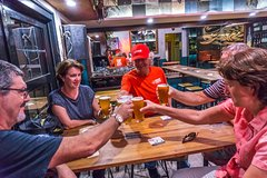 Imagen Total Sydney: 6 Hour Culture and History Pub Walking Tour