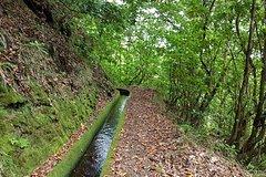 Activities,Activities,Water activities,Nature excursions,