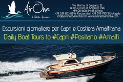 Aironeboatcharter