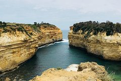 Imagen Great Ocean Road Expedition