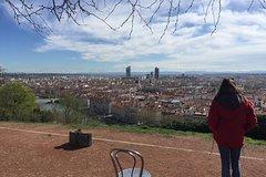 City tours,Theme tours,Historical & Cultural tours,Lyon Tour