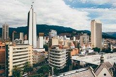 Imagen City Tour Medellín