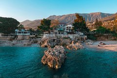 South Albanian Tour